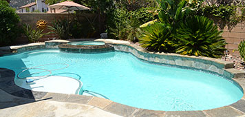 Pool reapir service Temecula, Murrieta